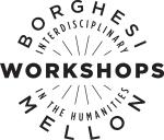 borghesi_mellon_logo