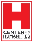 Center_for_the_Humanities_Boxed